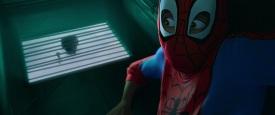 Spiderverse_0539
