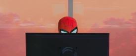 Spiderverse_0549