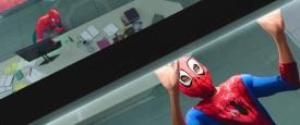 Spiderverse_0550