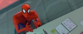 Spiderverse_0551