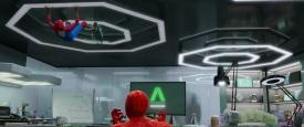Spiderverse_0553