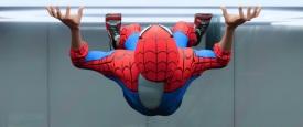 Spiderverse_0554