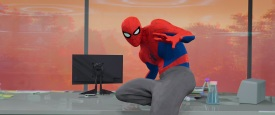 Spiderverse_0557