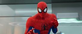 Spiderverse_0561