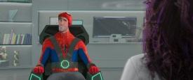 Spiderverse_0569
