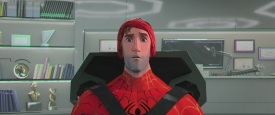 Spiderverse_0570