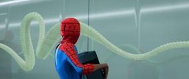 Spiderverse_0581