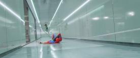 Spiderverse_0583