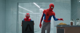 Spiderverse_0585