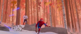 Spiderverse_0592