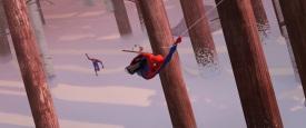 Spiderverse_0593
