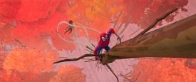 Spiderverse_0600