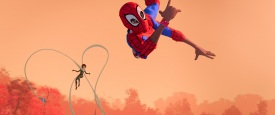Spiderverse_0601