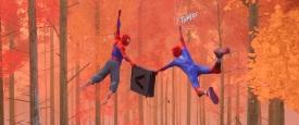 Spiderverse_0604