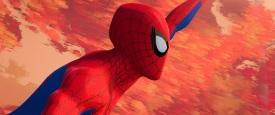 Spiderverse_0605