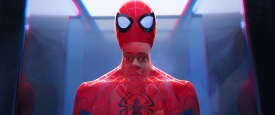 Spiderverse_0696