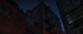 Spiderverse_0763