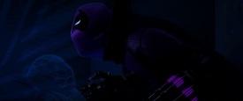 Spiderverse_0778