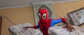 Spiderverse_0820