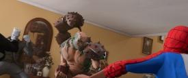 Spiderverse_0821