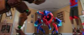 Spiderverse_0823
