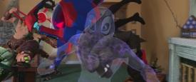 Spiderverse_0829