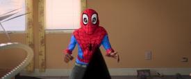 Spiderverse_0830