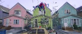 Spiderverse_0833