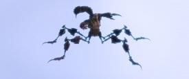 Spiderverse_0834