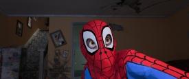 Spiderverse_0839