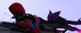 Spiderverse_0843
