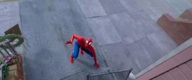 Spiderverse_0855