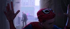 Spiderverse_0868