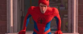 Spiderverse_0904