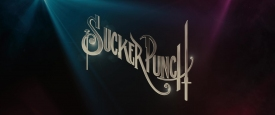 SuckerPunch_2221