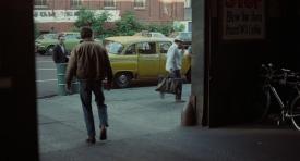 taxidriver014