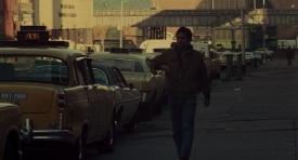 taxidriver016
