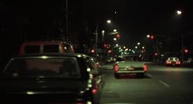 taxidriver023