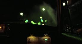 taxidriver029