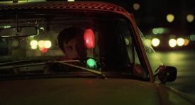 taxidriver056