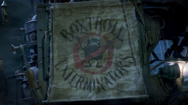 TheBoxtrolls013