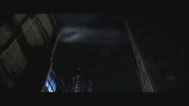 darkknight025