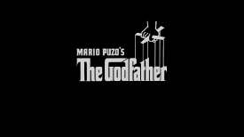 godfather001