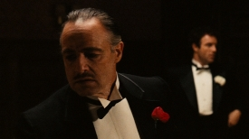 godfather034