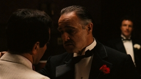 godfather035