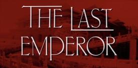 thelastemperor001