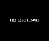 TheLighthouse_0018