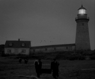 TheLighthouse_0057