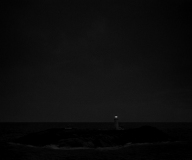 TheLighthouse_0184
