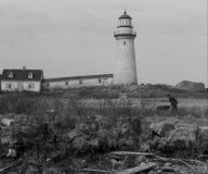 TheLighthouse_0302